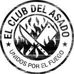 Benjamín Cuadrado - @clubdelasado - Instagram