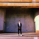 Benjamin Daggett - @bendaggs1 - Instagram