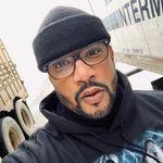 Benjamin Damon Bishop - @damonben - Instagram