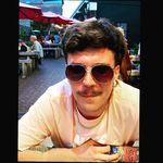 Benjamin Davey - @b_davey97 - Instagram