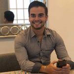 Benjamin De Anda Espinosa - @benjamin.deanda - Instagram