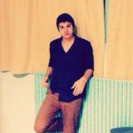 Benjamin Demey - @benjamindemey - Instagram