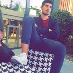 Benjamin Demey - @benjamindu4700 - Instagram