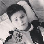 Benjamin Despres - @benjamin.despres - Instagram