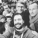 Benjamin Desroches - @benjamin_desroches - Instagram
