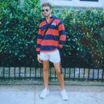 Jake Benjamin Dial - @_jakedial_ - Instagram