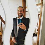 Benjamin Dolinar - @benjamin.dolinar - Instagram