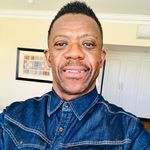 Benjamin - @revbenjamindube Verified Account - Instagram