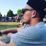 Benjamin Düll - @benjamin_duell - Instagram