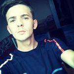 Benjamin dufresne - @dufresne.benjamin - Instagram
