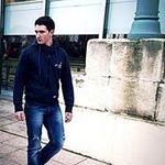 Benjamin Dupuy - @benjamindupuy47 - Instagram