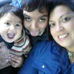 Benjamin Dutra - @benjamin.dutra.7 - Instagram