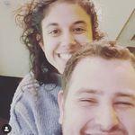Benjamin Duty - @bpvf75 - Instagram
