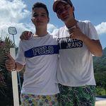 Benjamin Echavarria - @benjamin_echavarria - Instagram