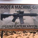 Benjamin Eid - @gunfighter_2 - Instagram