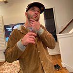 Benjamin Eisner - @benjamineisner_fnd - Instagram