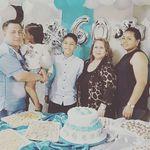 Elkin Benjamin Bajaña Cortez - @elkin__cortez - Instagram