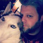 Benjamin Endicott - @benjaminendicott - Instagram