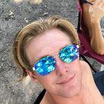 Benjamin J Endicott - @benjamin_james_09 - Instagram