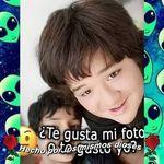 Benjamín Espinosa - @marceloespinosa687 - Instagram