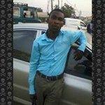 Benjamin Essien - @benjaminessien52 - Instagram