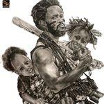 Benjamin Essien - @beness_pro - Instagram