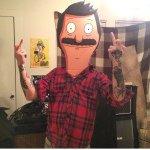Benjamin Fox-Ezell - @benzellwashington - Instagram