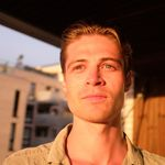Benjamin Aanes - @aanesbenjamin - Instagram