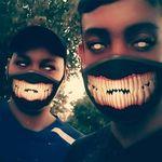Benjamin Faganas - @benjamin.faganas.395 - Instagram