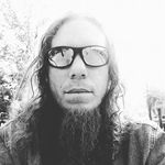 Benjamin Faint - @benjaminfaintphotography - Instagram