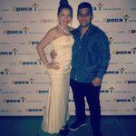 Benja - @benjamin_falcon - Instagram