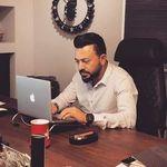 Benjamin Felix - @earn_with_benjamin11 - Instagram