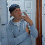 Benjamin Fierro - @benjaaa_fc - Instagram