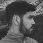 Benjamín Fierro Escobar - @benjaminfierro_ - Instagram