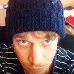 Benjamin Fleury - @mon_assiette_saine - Instagram