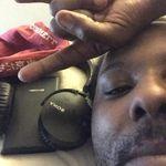 Benjamin Folsom - @exzadian_zr034 - Instagram
