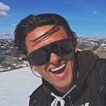 Benjamin Forthun - @benjaminforthun Verified Account - Instagram