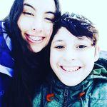 benjamin franco - @benjamin_franco_jara_ - Instagram