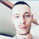 Benjamin francois - @benou2b - Instagram