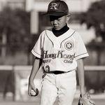 Benjamin Fung - @benjie_baseball - Instagram