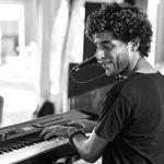 Benjamin Furman - @benjaminfurmanmusica - Instagram