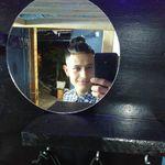 Benjamin Galarza - @benjagalarza22 - Instagram