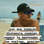 benjamin andres galardo - @benjaminandresfalardo - Instagram