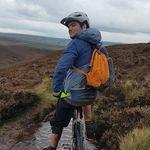 Ben Gascoigne - @bicyclebenjamin - Instagram