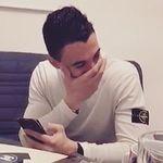 Benjamin | Gerber - @bnj11_ - Instagram