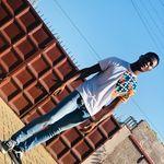 Benjamin Teye Gerald - @benjaminteyegerald - Instagram