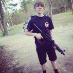 Benjamin Giddens - @ben_giddens227 - Instagram