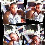 @benjamin_gideon - Instagram