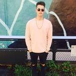 Benjamin Gillett - @benjamin.gillett - Instagram