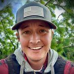 Benjamin Glazener - @ben_glazener - Instagram